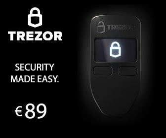 https://shop.trezor.io?a=bitcitrus.com